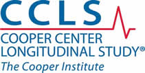 Cooper Center Longitudinal Study