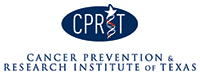 Cancer Prevention and Research Institute of Texas