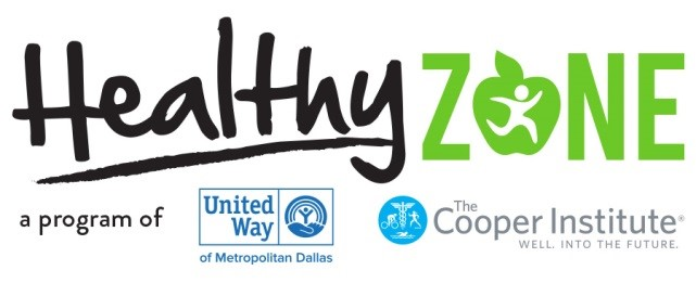 Healthy Zone School