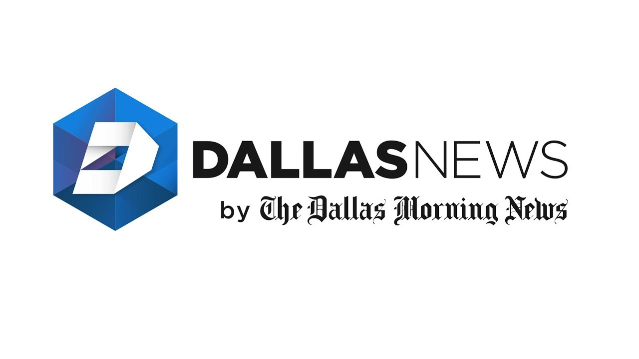Dallas News by The Dallas Morning News