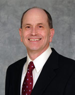 Benjamin L. Willis MD, MPH