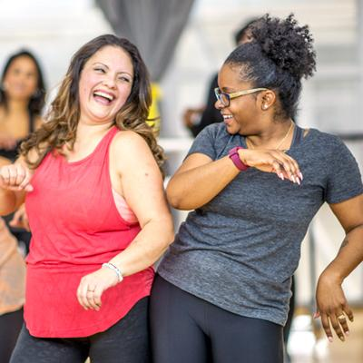 Fit Vs Fat What S More Important For Women S Health Cooper Institute Excess fat will be present in the entire body — often concentrated in the abdominal. fit vs fat what s more important for