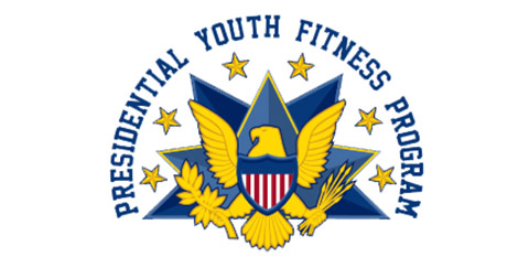 Presidential Youth Fitness Program
