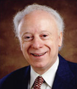 Joseph Goldstein, MD, Dallas, TX