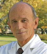 Kenneth H. Cooper, MD, MPH