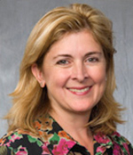 Nina Radford, MD, Dallas, TX