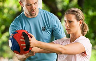 The Cooper Institute Certified Personal Trainer (CI-CPT)